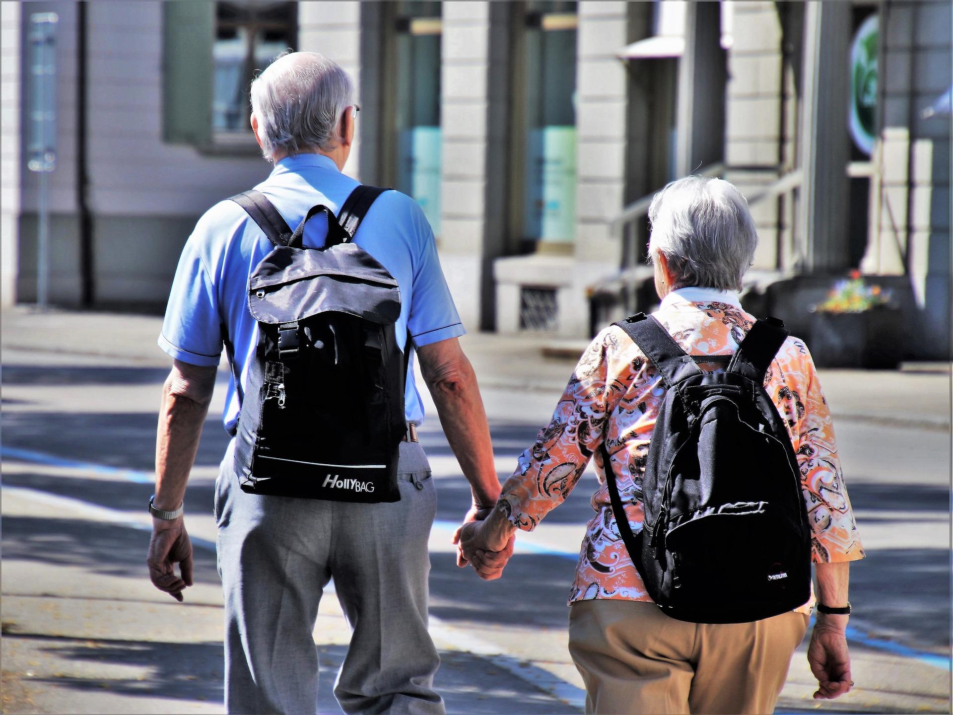 Hétköznapi – nyugdíjas csomag AKCIÓ