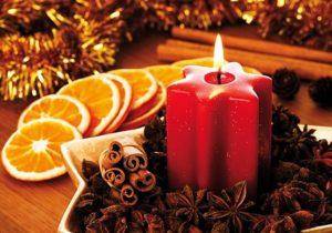 Mesés Karácsony a Hotel Tiszában