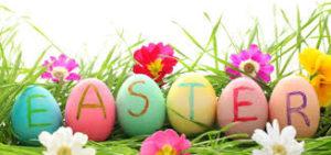 Családi Húsvét a Hotel Tiszában