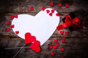Barokk romantika Valentin napján a Hotel Tiszában
