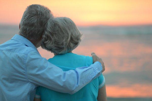 Hétköznapi kikapcsolódás 3nap 2éjszaka nyugdíjasok részére
